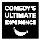 Cue Comedy Club